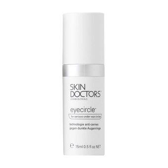 Skin Doctors Eyecircle 15ml, , large
