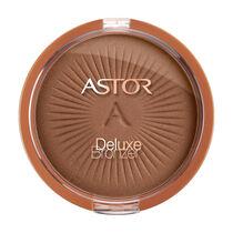 Astor Deluxe Bronzer 17.1g, , large