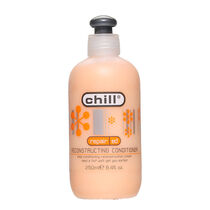 Chill Repaired Conditioner 250ml, , large