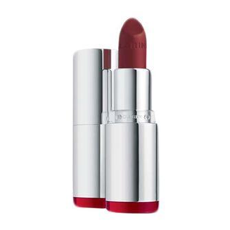 Clarins Joli Rouge Lipstick, , large