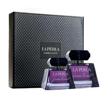 La Perla Jaime La Nuit Gift Set 50ml, , large