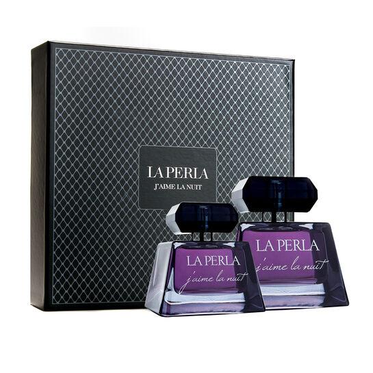 La Perla Jaime La Nuit Gift Set 50ml, , large