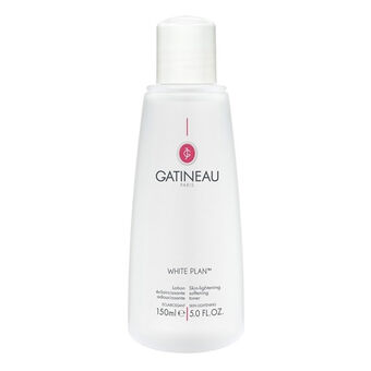 Gatineau White Plan Softening Skin Lightening Lotion 150ml, , large