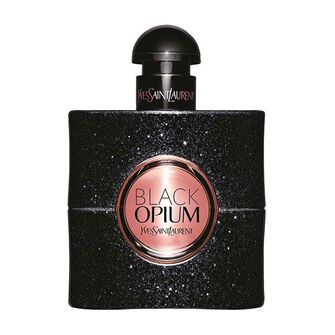 YSL Black Opium Eau de Parfum Spray 90ml, , large