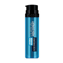 L'Oréal Men Expert Hydra Power Water Power Serum 50ml, , large