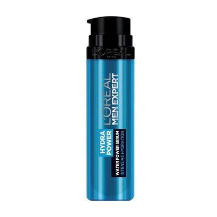 L'Oréal Men Expert Hydra Power Water Power Serum 50ml, , large