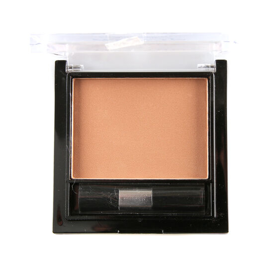 Love Thy Makeup Bronzer, , large