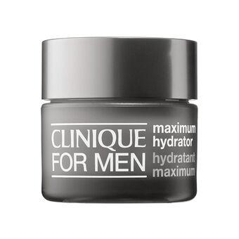 Clinique Men Maximum Hydrator Cream (Normal/Dry) 50ml, , large