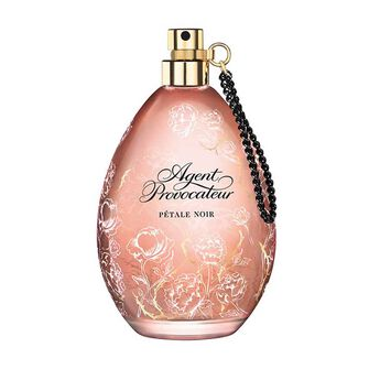 Agent Provocateur Petale Noir Eau de Parfum Spray 100ml, 100ml, large