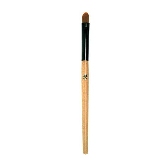 W7 Eyeshadow Brush (02), , large
