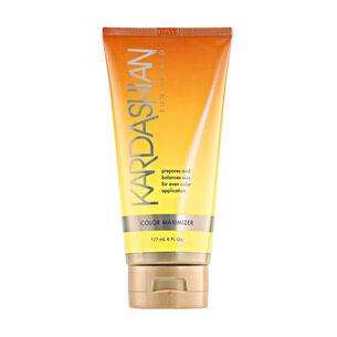 Kardashian Sun Kissed Color Maximizer 177ml, , large