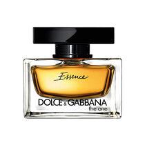 Dolce and Gabbana The One Essence EDP Spray 40ml, 40ml, large