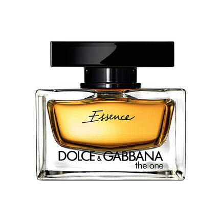 Dolce and Gabbana The One Essence EDP Spray 40ml, 40ml, large