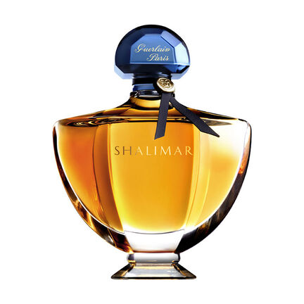 Guerlain Shalimar Eau de Toilette Spray 90ml, , large