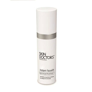 Skin Doctors Instant Facelift 30ml, , large