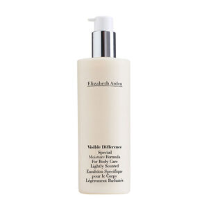 Elizabeth Arden Visible Difference Body Lotion 300ml, , large
