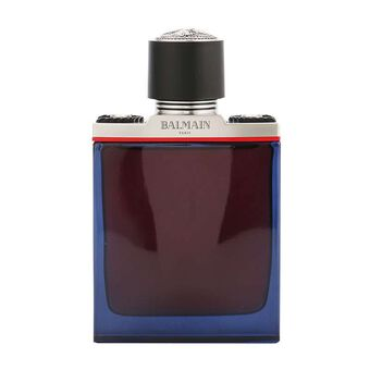 Balmain Homme Eau de Toilette Spray 90ml, , large