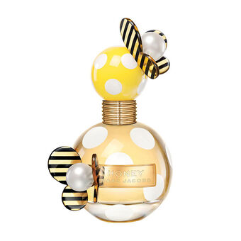 Marc Jacobs Honey Eau de Parfum Spray 50ml, 50ml, large