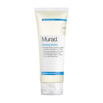 Murad Clarifying Cleanser 200ml, , large