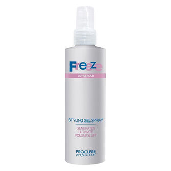 Proclere Freeze Gel Spray 250ml, , large