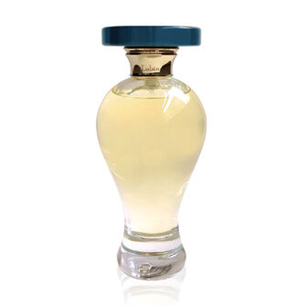 Lubin KisMet Eau De Parfum Spray 100ml, , large