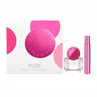 Stella McCartney POP Gift Set 30ml, , large