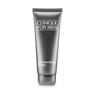 Clinique Men Moisturising Lotion 100ml, , large