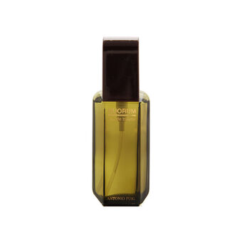 Puig Quorum Eau de Toilette Spray 30ml, , large