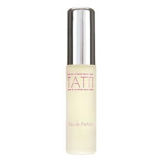 Milton Lloyd Tatti Eau de Parfum Spray 50ml, , large