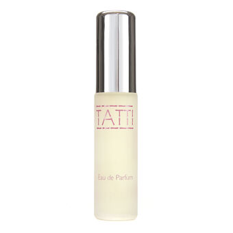 Milton Lloyd Tatti Eau de Parfum Spray 50ml, , large
