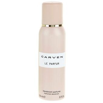 Carven Le Parfum Perfume Deodorant 150ml, , large