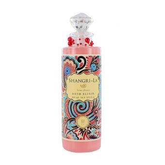 Creative Colours Shangri La Bath Elixir 500ml, , large