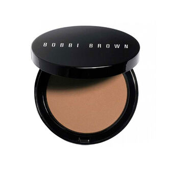 Bobbi Brown Bronzing Powder 8g, , large