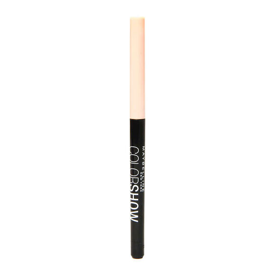 Maybelline Color Show Kohl Eye Liner, , large