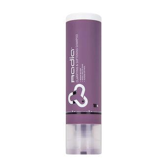 DS Laboratories Radia Clarifying & Softening Shampoo 180ml, , large