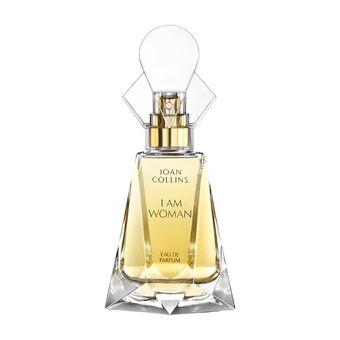 Joan Collins I AM WOMAN Eau de Parfum 50ml, , large