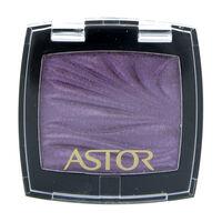 Astor Mono Eye Artist Eyeshadow, , large