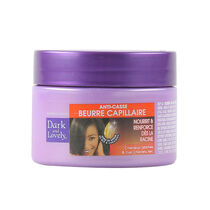 Dark And Lovely Anti Breakage Hair Butter 150ml, , large