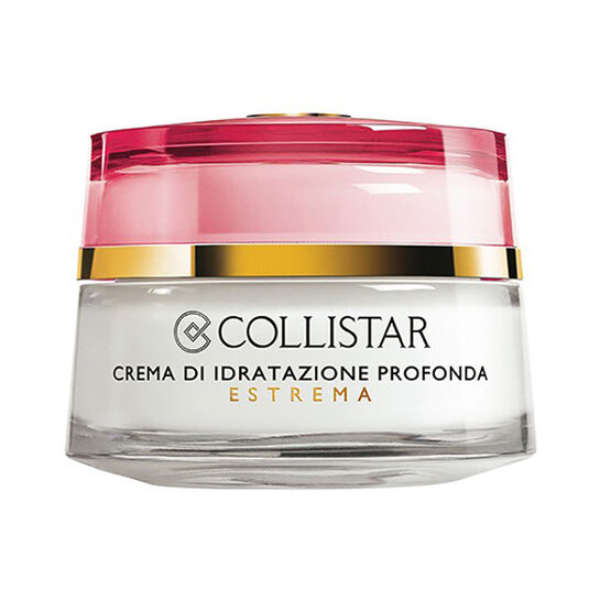 Collistar Extremely Deep Moisturizing Cream 50ml, , large