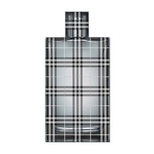 Burberry Brit Men Eau de Toilette Spray 100ml, 100ml, large