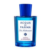 Acqua Di Parma Blu Mediterraneo Mirto Di Panarea EDT 75ml, , large