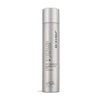 Joico Instant Refresh Dry Shampoo 200ml, , large