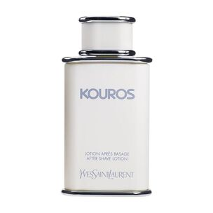 YSL Kouros Aftershave Lotion 100ml, , large