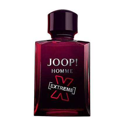 Joop Homme Extreme Eau de Toilette Spray Intense 125ml, 125ml, large