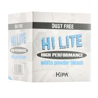 Kipa Hi Lite White Powder Bleach 100g, , large