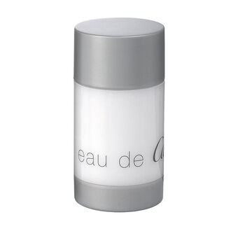 Cartier Eau de Cartier Deodorant Stick 75ml, , large