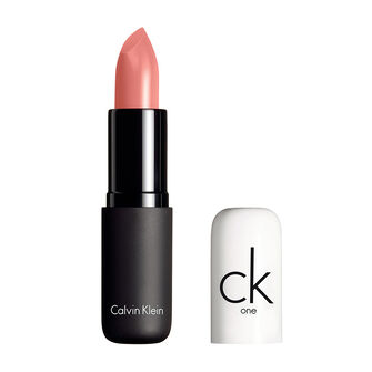 Calvin Klein CK One Pure Color Lipstick, , large