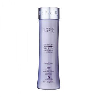 Alterna Caviar Repairx Instant Recovery Shampoo 250ml, , large