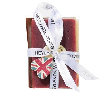Heyland & Whittle Room Fragrance Soap Bundle, , large