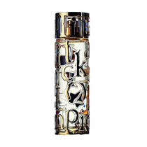 Lolita Lempicka Elle L'aime Eau de Parfum Spray 80ml, , large